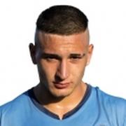 Jonatan Benedetti