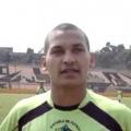 Omar Perdomo