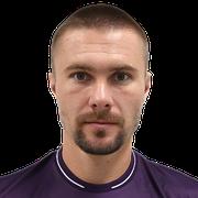 Ivan Temnikov
