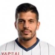 Roberto Rodriguez