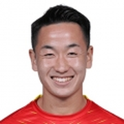 Keiya Sento