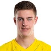 Jakub Kolar