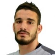 Aymane Majid