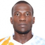 Charles Lukwago