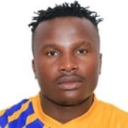 John Odumegwu
