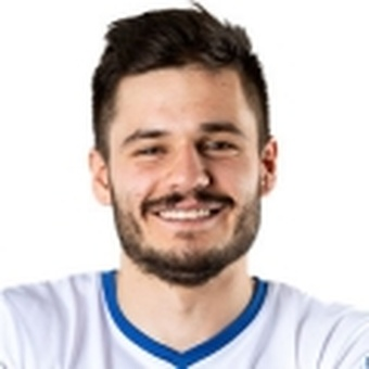 K. Lovric
