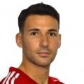 Ruben Valverde