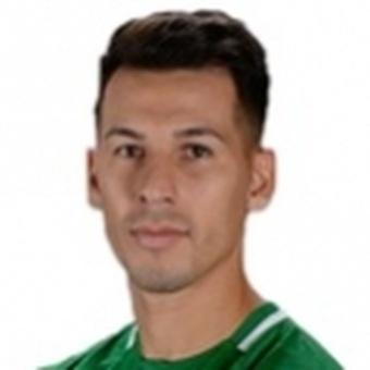 H. Pérez