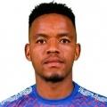 S. Mbule