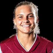 Sarah Mayling