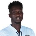 M. Mbaye