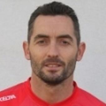 Rubén Durán