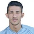 Ahmed Fotouh
