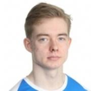 Rasmus Degerman