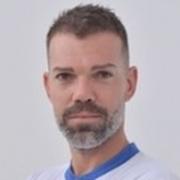 Víctor Gomís