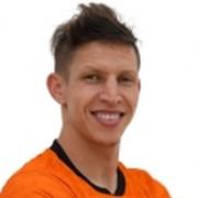 Abdelkarim Baadi