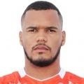 Sergio Everton Da Silva