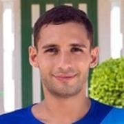 Pablo Marisi