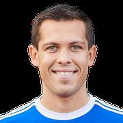 Mikkel Basse
