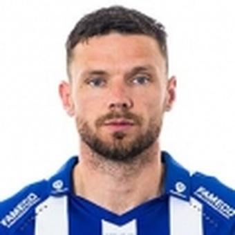 M. Berg