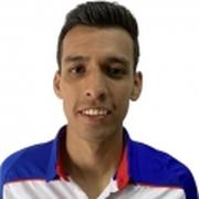 Daniel Aguiñaga