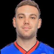 Carlos Rotondi