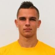 Ignas Baranauskas
