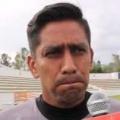 J. Ramírez