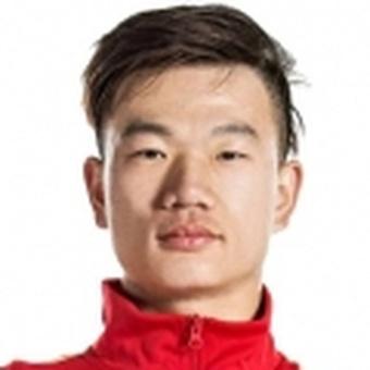 J. Guo