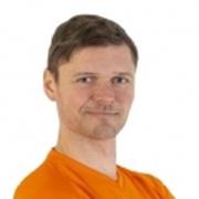 Roland Kutt