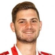 Cristian Gorgerino