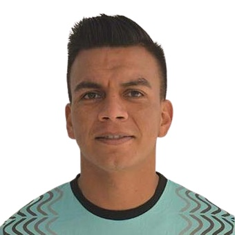 E. Pinto