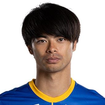 K. Mitoma