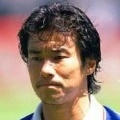 M. Nakayama