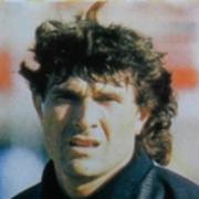 Jorge Battaglia