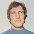 F. Poletti