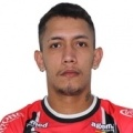 Diego Viana