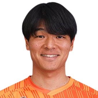 S. Fukahori