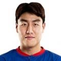 J. Yoo