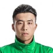 G. Quanbo