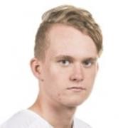 Joel Karlstrom
