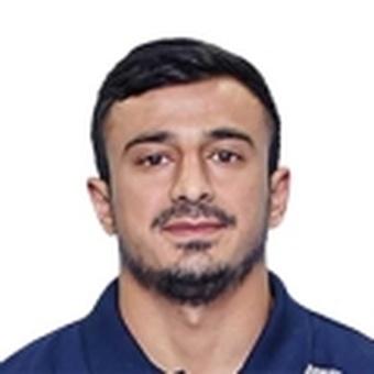 T. Khalilzade