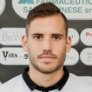 Francesco Sartori
