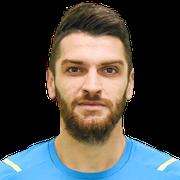 Petar Debarliev