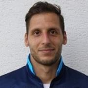 Miloš Nikolić