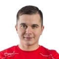 M. Šatov