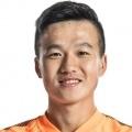 J. Yao