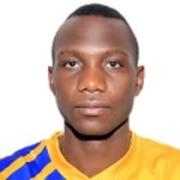 Peter Magambo