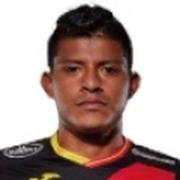 Jhon Rodríguez