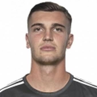 Nardin Mulahusejnovic